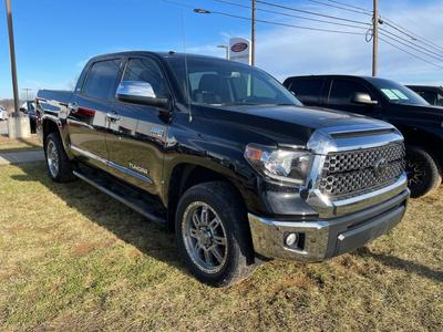 Toyota Tundra 2019 for Sale in Elizabethtown, KY