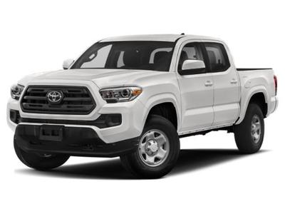 Toyota Tacoma 2019 for Sale in Sanford, FL