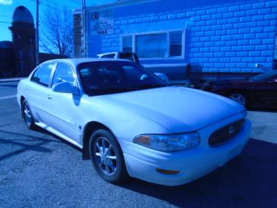 Buick LeSabre 2005 for Sale in Providence, RI