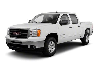 GMC Sierra 1500 2012 for Sale in Colorado Springs, CO