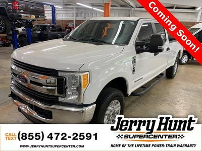 Ford F-250 2017 for Sale in Lexington, NC