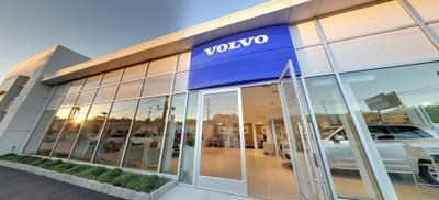 Prestige Volvo Cars Image 7