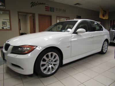 BMW 330 2006 for Sale in Cedar Rapids, IA