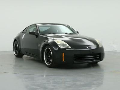 Nissan 350Z 2008 for Sale in Gastonia, NC