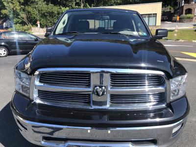 Dodge Ram 1500 2011 for Sale in Reading, PA