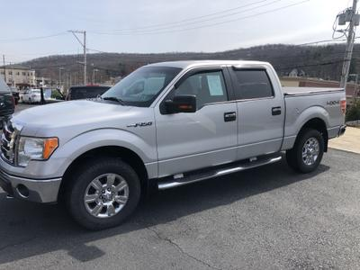 Ford F-150 2009 for Sale in Reading, PA