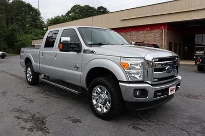 Ford F-250 2016 for Sale in Bessemer, AL