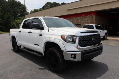 Toyota Tundra 2018 for Sale in Bessemer, AL