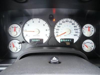 Dodge Ram 1500 2005 for Sale in Milwaukee, WI