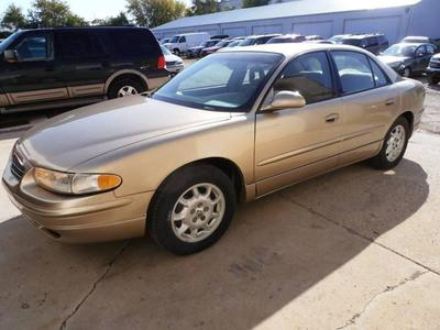 Buick Regal 2004 for Sale in Milwaukee, WI
