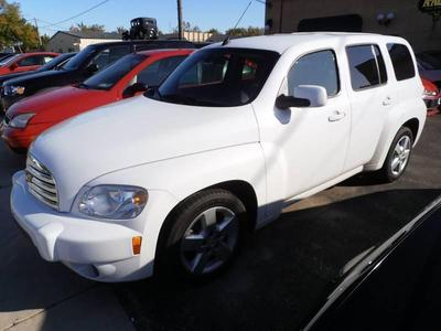 Chevrolet HHR 2011 for Sale in Milwaukee, WI