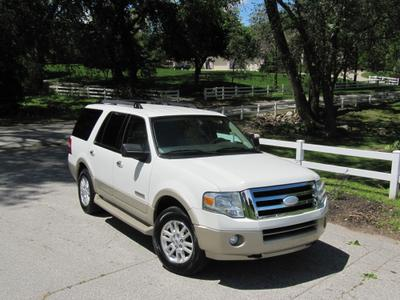 Ford Expedition 2008 for Sale in Valley, NE