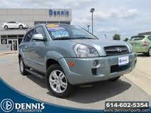 Dennis Hyundai Of Dublin >> Dennis Hyundai Of Dublin In Columbus Including Address