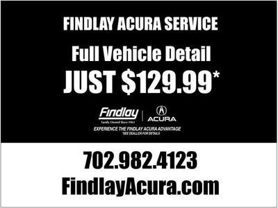 Findlay Acura Image 5