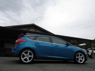Ford Focus 2012 for Sale in North Adams, MA