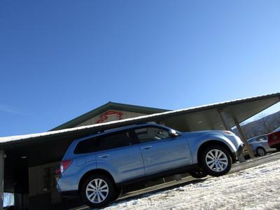 Subaru Forester 2011 for Sale in North Adams, MA