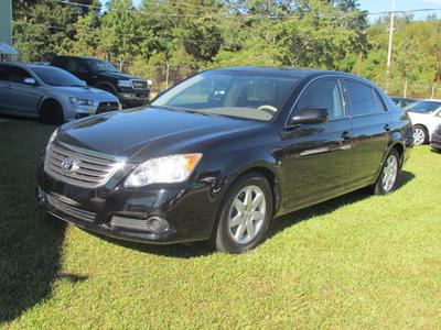 Toyota Avalon 2008 for Sale in Pearl, MS
