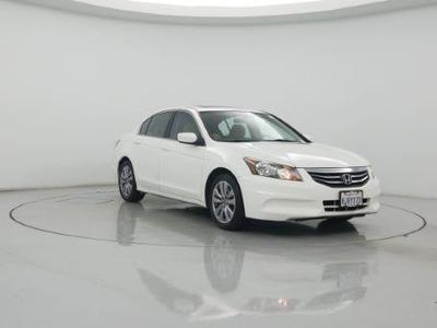 Honda Accord 2012 for Sale in Riverside, CA