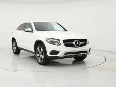 Mercedes-Benz GLC 300 2019 for Sale in Riverside, CA