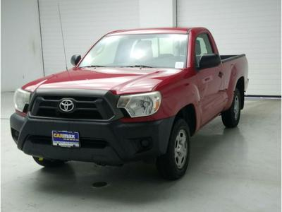 Toyota Tacoma 2013 for Sale in San Diego, CA