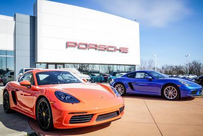 Autohaus of Peoria Image 6