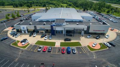 Autohaus of Peoria Image 7