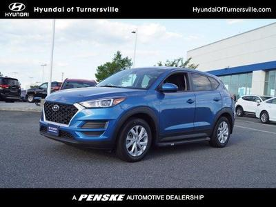 Hyundai Tucson 2019 for Sale in Blackwood, NJ