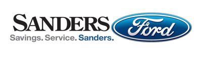 Sanders Ford Image 1