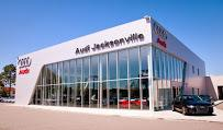 Audi Orange Park Image 5