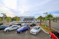 Audi Orange Park Image 7