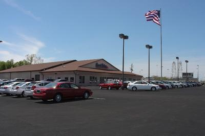Great Lakes GMC Buick Image 2