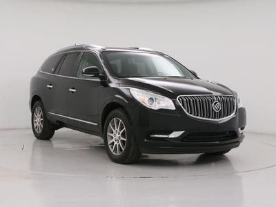 Buick Enclave 2017 for Sale in Omaha, NE