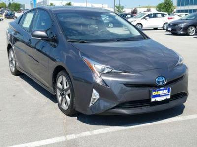 Toyota Prius 2016 for Sale in Omaha, NE