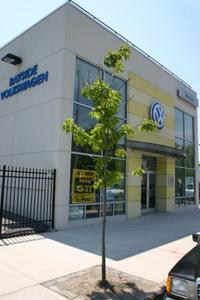 Bayside Volkswagen Image 3