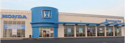 Bommarito Honda Superstore Image 4