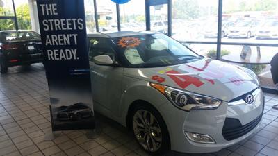 Southtowne Hyundai Riverdale Image 3