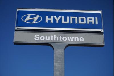 Southtowne Hyundai Riverdale Image 5