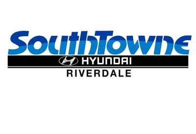 Southtowne Hyundai Riverdale Image 7