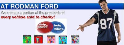 Rodman Ford Image 3