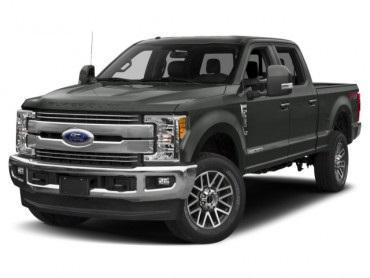 Ford F-350 2017 for Sale in Hollywood, FL
