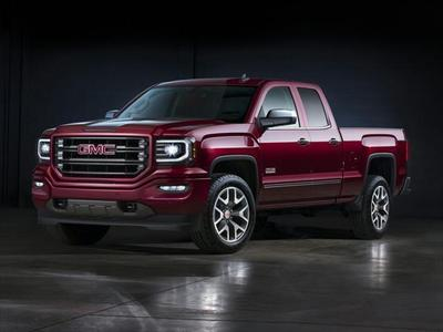 GMC Sierra 1500 2016 for Sale in Hollywood, FL