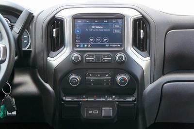 Chevrolet Silverado 1500 2020 for Sale in Hollywood, FL