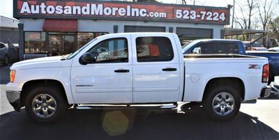 GMC Sierra 1500 2013 for Sale in Knoxville, TN