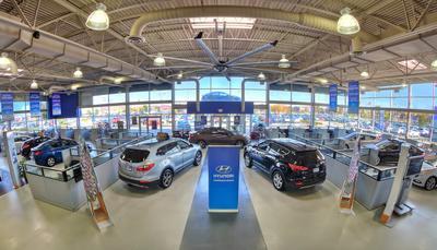 Family Hyundai Image 4