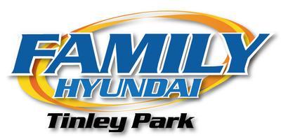 Family Hyundai Image 5