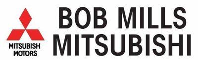 Bob Mills Mitsubishi Image 6