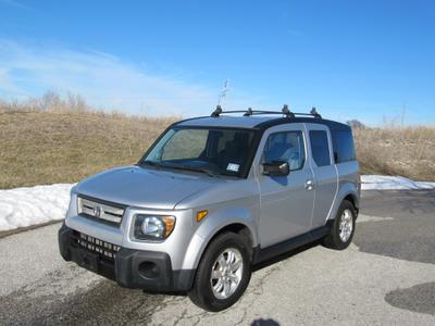 Honda Element 2008 for Sale in Omaha, NE