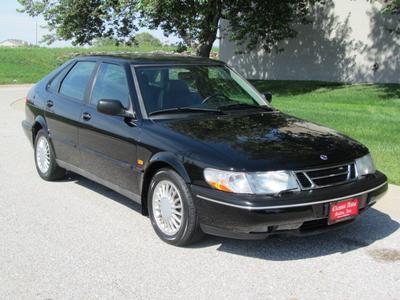 Saab 900 1995 for Sale in Omaha, NE