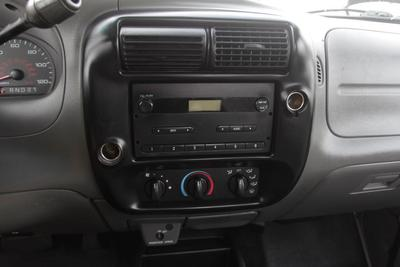 Ford Ranger 2005 for Sale in Lynnwood, WA