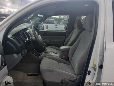 Toyota Tacoma 2009 for Sale in Spokane, WA